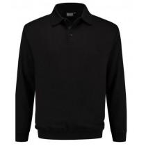 FID - Polosweater PSO300 div. kleuren