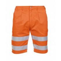 Hydrowear Summer Trousers Beaver Aden EN471 RWS