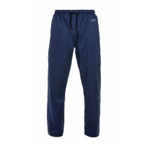 021100 Hydrowear Bonaire Trousers SIMPLY NO SWEAT LIGHT