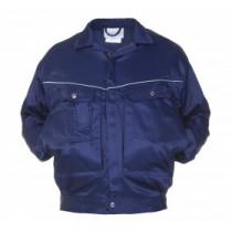 045460 Hydrowear Summer Jacket Beaver Dover