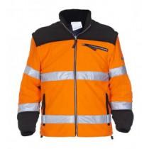04026009F Hydrowear Polar Fleece Freiburg EN471