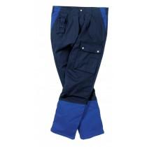 0444 Hydrowear Gorlitz Trousers Image Line