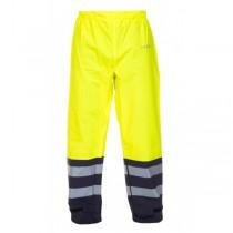 044479YB Hydrowear Trouser EN 20471