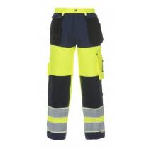 131030 Hydrowear Idstein Summer trouser GID