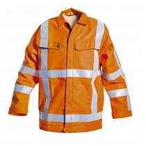 043423 Hydrowear Mill Werkjas Atex