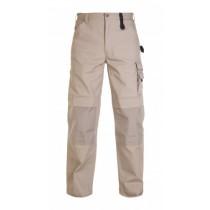 042850 Hydrowear Trousers Constructor Rhodos