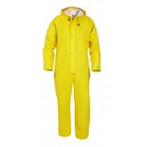 018500 Hydrowear Coverall Hydrosoft Salesbury