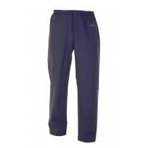 014015 Hydrowear Trousers Hydrosoft Southend
