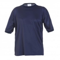 040410 Hydrowear T-shirt Thermo Line Toscane
